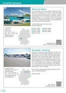 o_19mcigkh116cj14st1mo11v991spca.pdf - Page 4