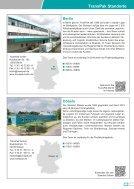 o_19mcigkh116cj14st1mo11v991spca.pdf - Page 5