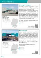 o_19mcigkh116cj14st1mo11v991spca.pdf - Page 6