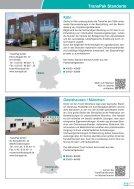 o_19mcigkh116cj14st1mo11v991spca.pdf - Page 7