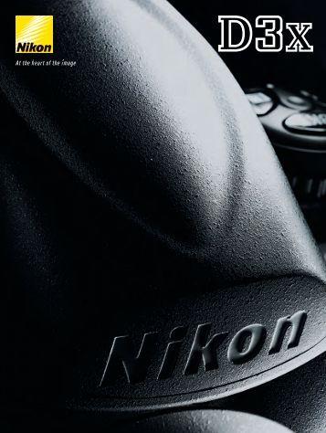 Lens: AF-S Micro NIKKOR 60mm F/2.8 - Nikon