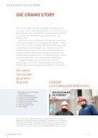 CRAMO – IHR KOMPLETTANBIETER FÜR DIE VERMIETUNG - Seite 2