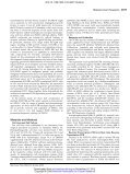 Fibroblast growth factor receptor-mediated signals contribute to the ... - Page 3