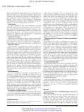 Fibroblast growth factor receptor-mediated signals contribute to the ... - Page 4