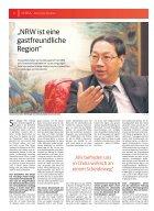 CHINA - Seite 4