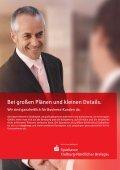 Netzwerk Südbaden - MAI 2015 - Page 2