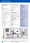 Netzwerk Südbaden - MAI 2015 - Page 4