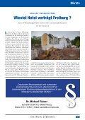 Netzwerk Südbaden - MAI 2015 - Page 5