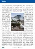 Netzwerk Südbaden - MAI 2015 - Page 6