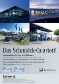Netzwerk Südbaden - MAI 2015 - Page 7