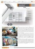 Shop (Book 2014) - Page 3