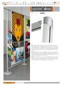 Shop (Book 2014) - Page 7