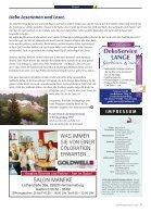 Hermannsburger Journal 2/2015 - Seite 3
