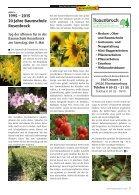 Hermannsburger Journal 2/2015 - Seite 5