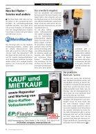 Hermannsburger Journal 2/2015 - Seite 6