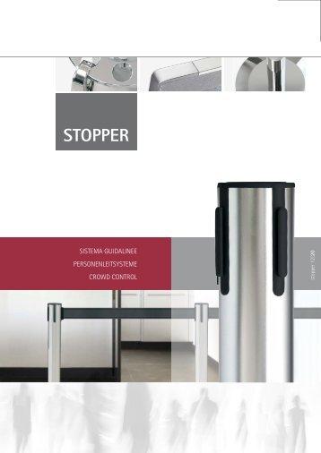 Stopper (Flyer)