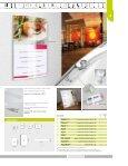 ZIP (Book 2014) - Page 4
