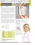 ZIP (Book 2014) - Page 6