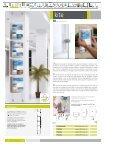 ZIP (Book 2014) - Page 7