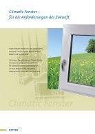 kunststofffenster_broschuere - Seite 2