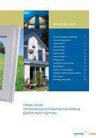 kunststofffenster_broschuere - Seite 3