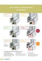 kunststofffenster_broschuere - Seite 5