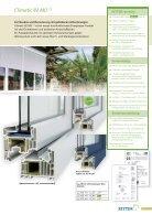 kunststofffenster_broschuere - Seite 7