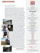 ARUBA ESPETACULAR - Page 4