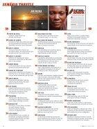 ARUBA ESPETACULAR - Page 6