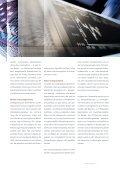 Investmentbanking – für Wachstum und Stabilität - Seite 7