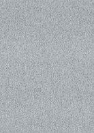 aluminium_holz_fenster - Seite 2