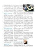 oder: was winkelmesskästchen im 2. staats - UniDAZ - Page 7