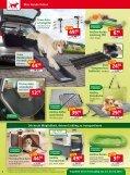 Fressnapf Österreich Flugblatt Juni 2015 - Seite 2