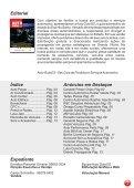 Revista Auto Guia ES 1ª Edição - Page 3