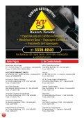 Revista Auto Guia ES 1ª Edição - Page 4