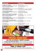Revista Auto Guia ES 1ª Edição - Page 6