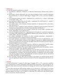 Decreto ministeriale 22 ottobre 2004, n. 270 - Page 2