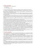 Decreto ministeriale 22 ottobre 2004, n. 270 - Page 3