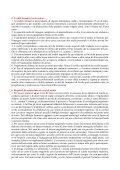 Decreto ministeriale 22 ottobre 2004, n. 270 - Page 4