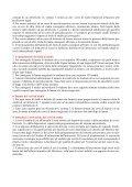 Decreto ministeriale 22 ottobre 2004, n. 270 - Page 5