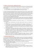 Decreto ministeriale 22 ottobre 2004, n. 270 - Page 6