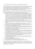 Decreto ministeriale 22 ottobre 2004, n. 270 - Page 7