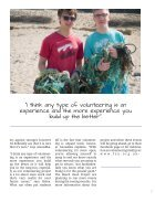 Loop Magazine - Page 7