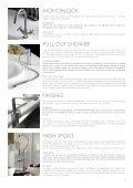 Catálogo Cuina - Page 5