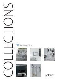 Collections International 2015
