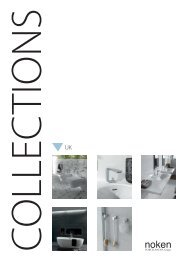 Collections UK 2015