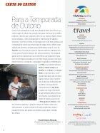 EQUADOR É CHEVERE! - Page 4