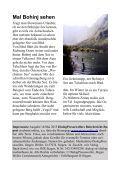 Berge, Seen, Karst und Me(h)er - Seite 2