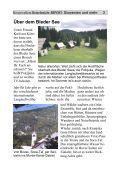 Berge, Seen, Karst und Me(h)er - Seite 3