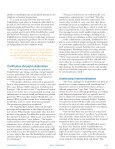 Case Study - Page 4
